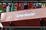 GreenSeeder