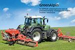 greenalpin
