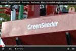 GreenSeeder